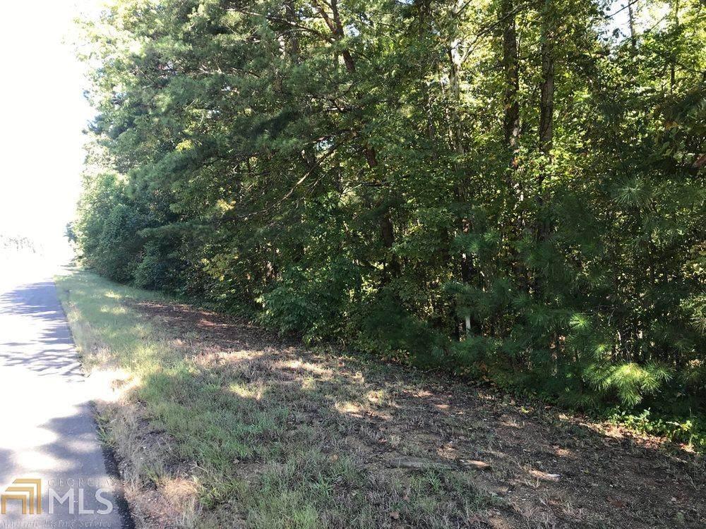0 Us Highway 411 Hwy - Photo 1