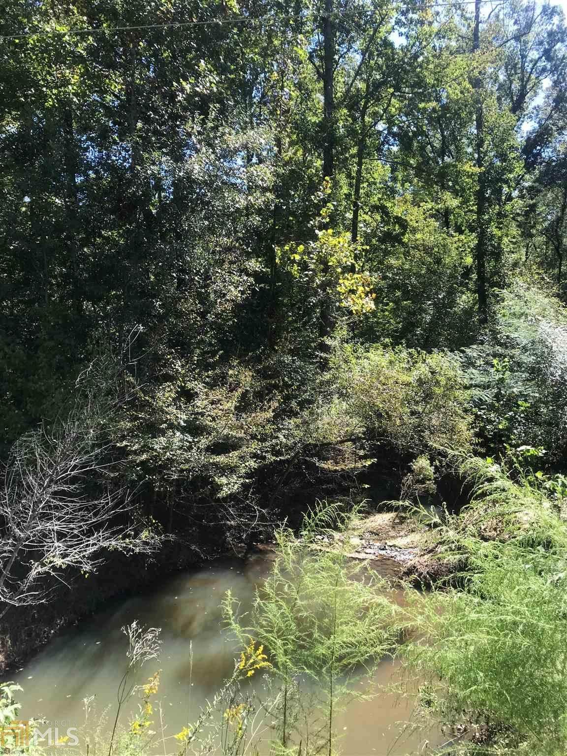 0 Turk Creek Trl - Photo 1