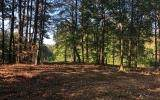 0 Owen Glenn Lot 64, Blairsville, GA 30512 (MLS #8867974) :: AF Realty Group