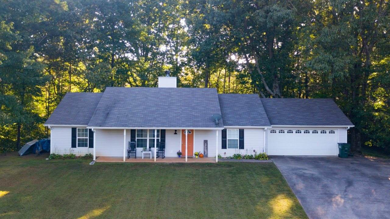 192 East Gate Dr - Photo 1