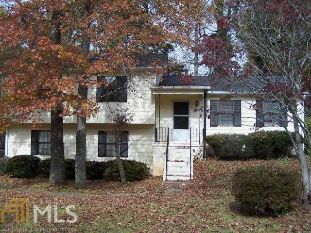 300 Wiley Ct - Photo 1