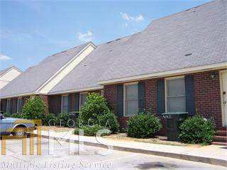 230 Lanier Dr #276 #273 #274 , Statesboro, GA 30458 (MLS #8870653) :: Crown Realty Group