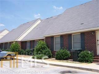 230 Lanier Dr #270, Statesboro, GA 30458 (MLS #8870670) :: Crown Realty Group