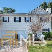 6461 Shadow Ct - Photo 1