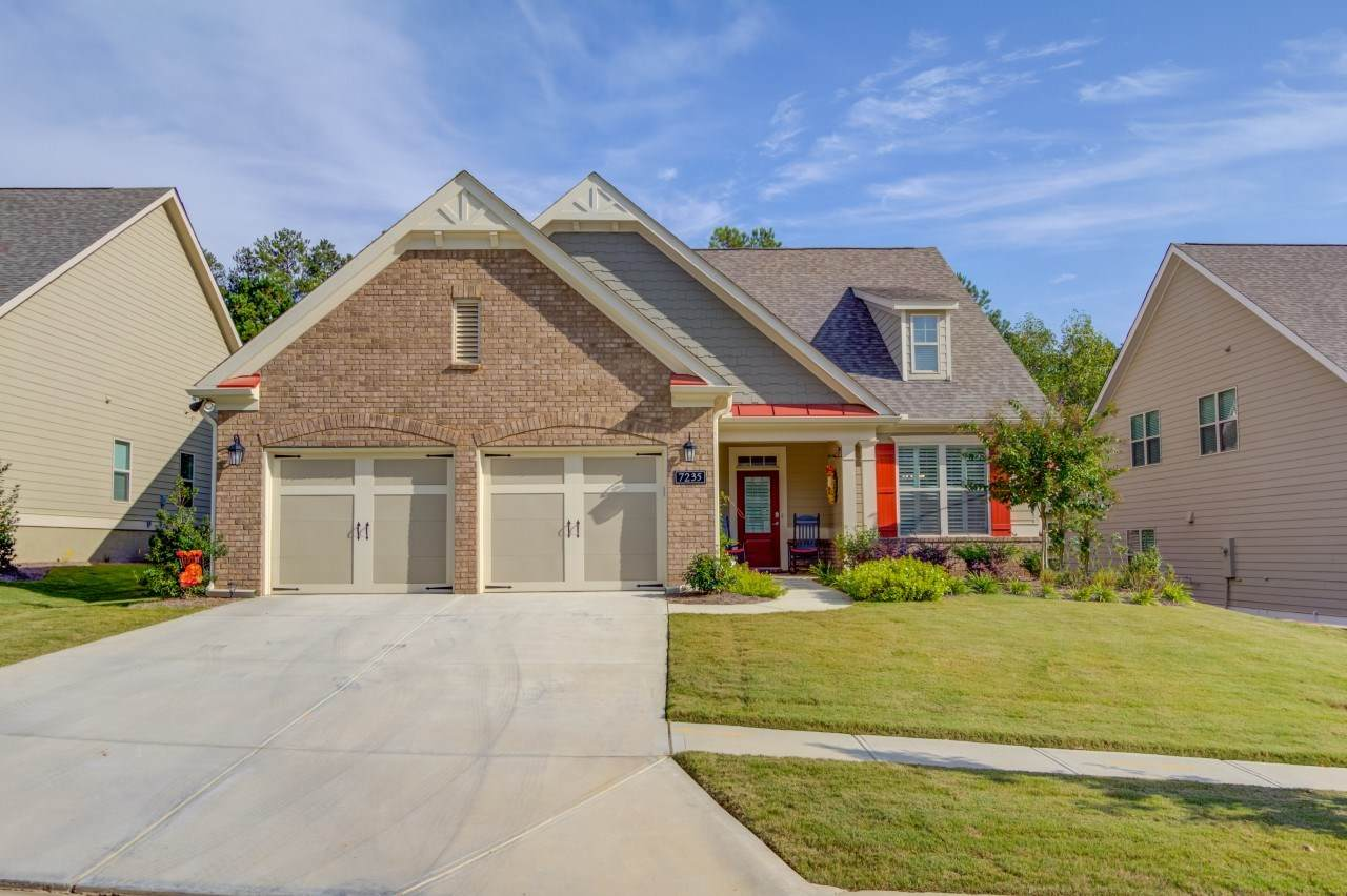 7235 Red Maple Ct - Photo 1