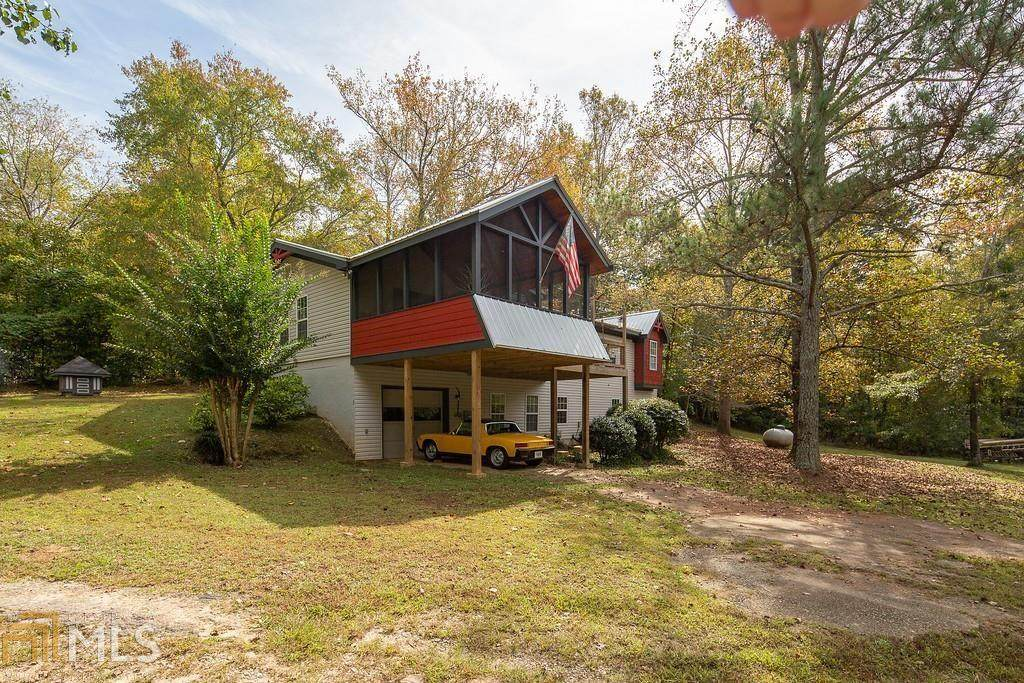 128 Strickland Dr - Photo 1