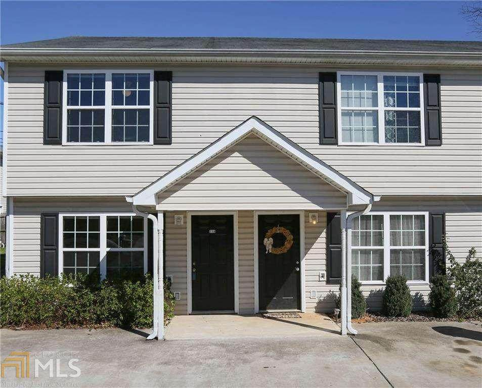 422 Cassville Rd - Photo 1