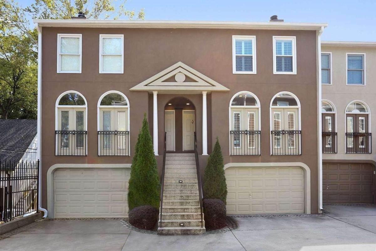 833 Piedmont Ave - Photo 1