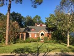109 College Blvd, Statesboro, GA 30458 (MLS #8873392) :: Better Homes and Gardens Real Estate Executive Partners