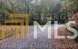 0 Oak Crest Dr - Photo 3