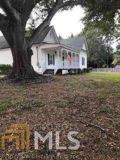 3405 Ebenezer Rd - Photo 1