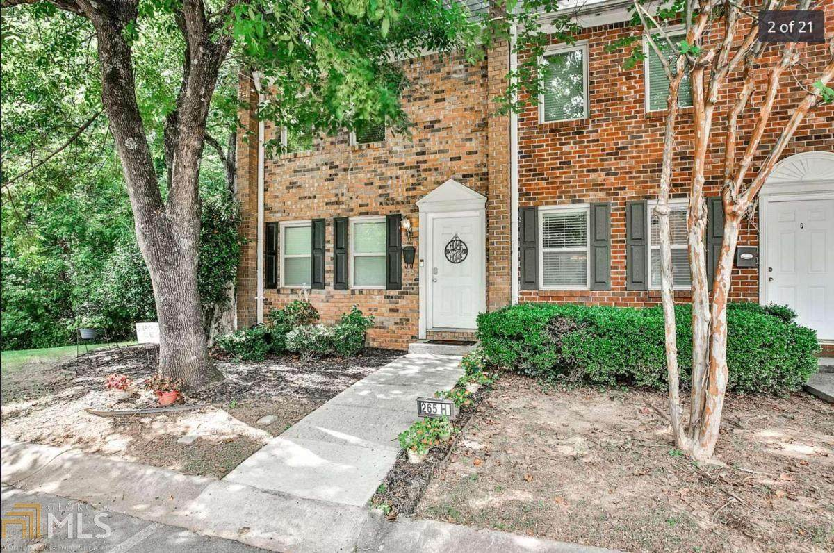 265 Winding River Dr - Photo 1