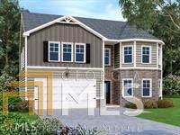 2424 Gateway Trl #328, Ellenwood, GA 30294 (MLS #8876424) :: AF Realty Group