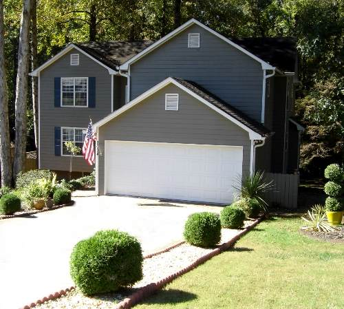 2034 York River Way, Suwanee, GA 30024 (MLS #8876669) :: RE/MAX One Stop