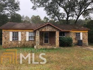 11 Midland Park Way, Newnan, GA 30263 (MLS #8877229) :: Michelle Humes Group