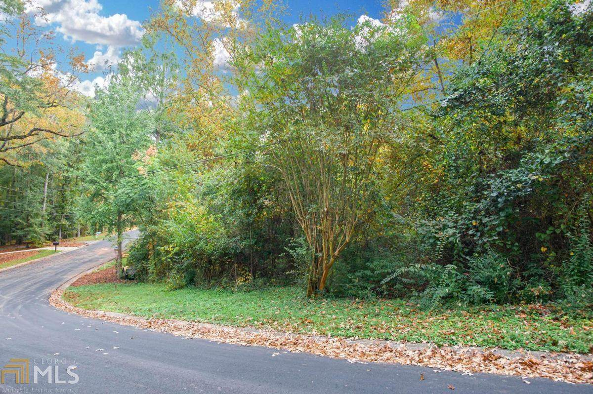 255 Davis Estates Rd - Photo 1