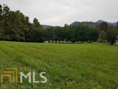 LT B Lovingood Rd, Hiawassee, GA 30546 (MLS #8878526) :: Tim Stout and Associates