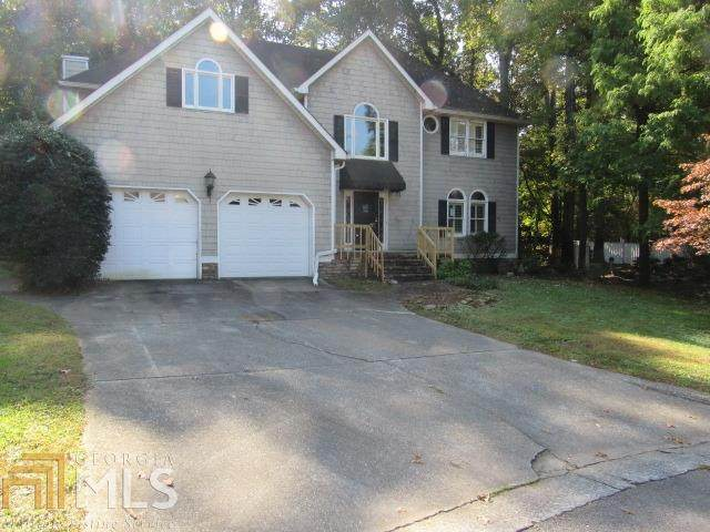 1803 Waterford Pl - Photo 1