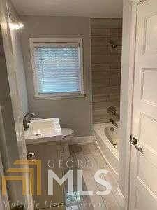 2500 Baxter Rd, Atlanta, GA 30315 (MLS #8879172) :: Tim Stout and Associates