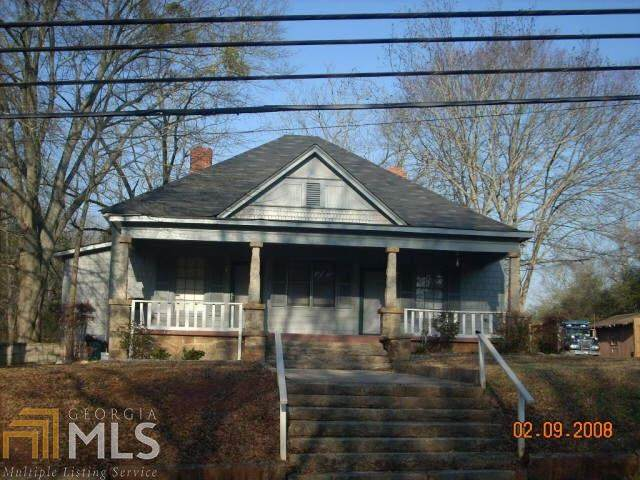 2685 Rock Chapel Rd - Photo 1