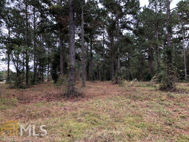 0 Red Wood Dr - Photo 1