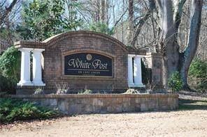 9120 Greenway Ct, Gainesville, GA 30506 (MLS #8880463) :: The Heyl Group at Keller Williams