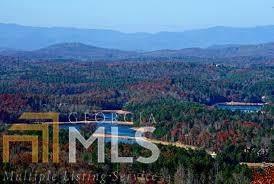 0 Northshore Dr Lot 16, Blairsville, GA 30512 (MLS #8881060) :: Team Cozart