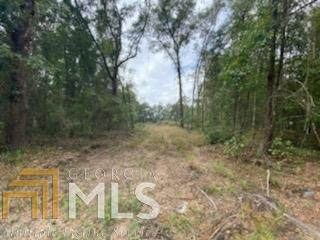 579 Myers Hill Rd - Photo 1