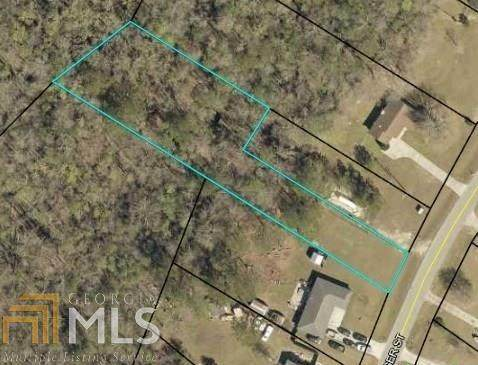 128 Huger St #41, Rincon, GA 31326 (MLS #8881413) :: Bonds Realty Group Keller Williams Realty - Atlanta Partners