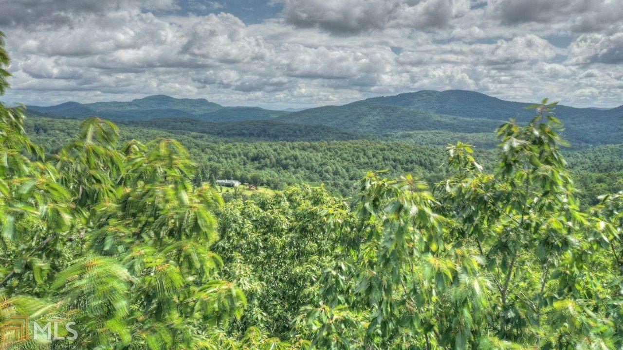 0 Stuart View Dr - Photo 1