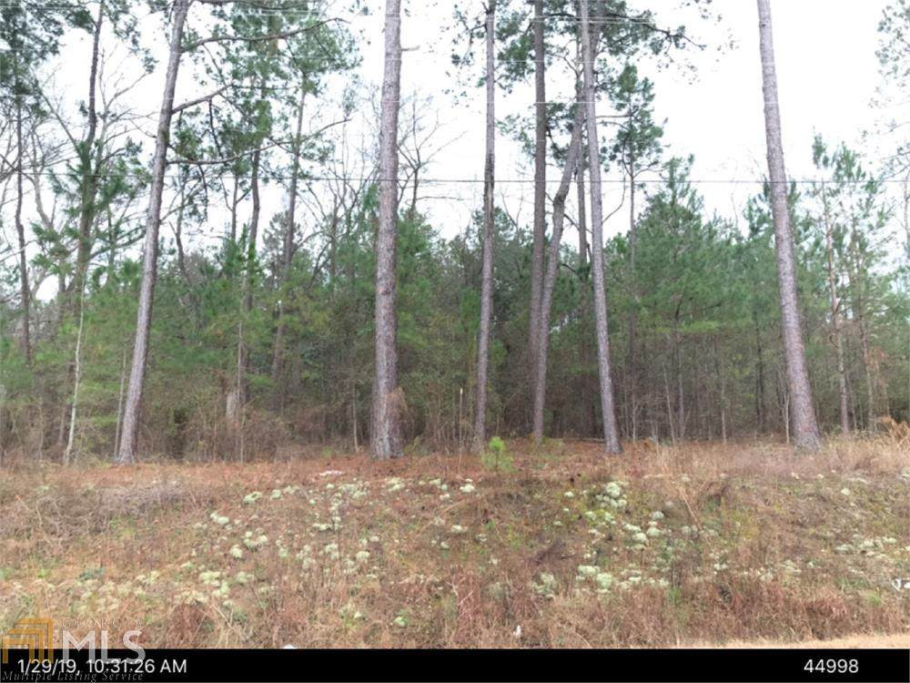 6872 Knoxville Rd - Photo 1