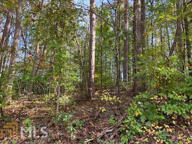 818 Lower Creighton Rd, Cumming, GA 30028 (MLS #8884992) :: Houska Realty Group