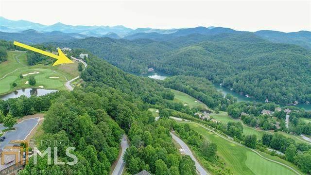 3004 Waterfall Dr, Clayton, GA 30525 (MLS #8885323) :: RE/MAX Center