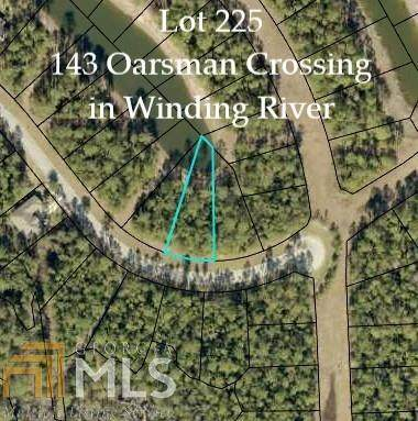 112 Oarsman Xing #206, St. Marys, GA 31558 (MLS #8886073) :: Military Realty