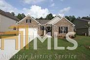 143 Rolling Hills Pl #62, Canton, GA 30114 (MLS #8886094) :: Tim Stout and Associates