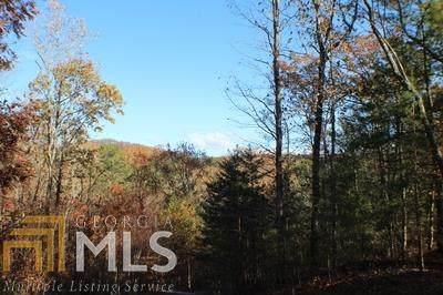 0 Oakridge Mountain - Photo 1