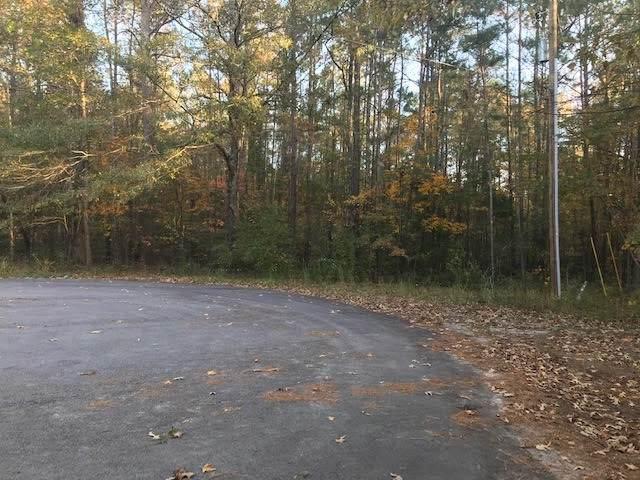 0 Sunny Brook Dr, Hogansville, GA 30230 (MLS #8887630) :: AF Realty Group