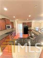 3199 Buck Way, Milton, GA 30004 (MLS #8887713) :: Athens Georgia Homes