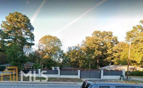 2704 Chamblee Tucker Rd, Atlanta, GA 30341 (MLS #8888635) :: Athens Georgia Homes