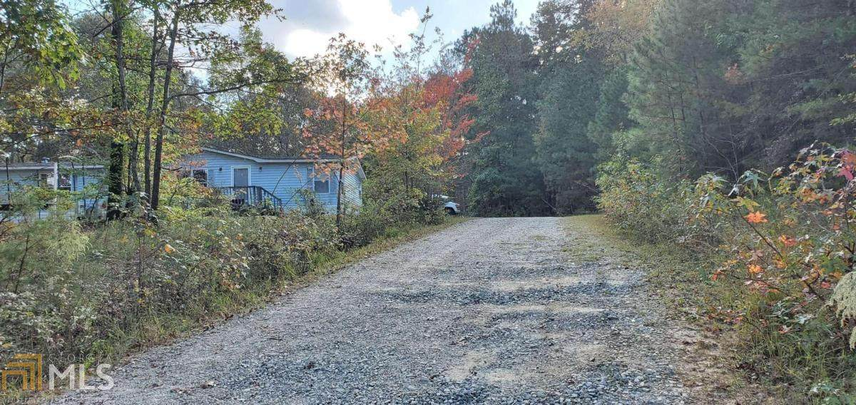 3492 Old Thompson Mill Rd - Photo 1