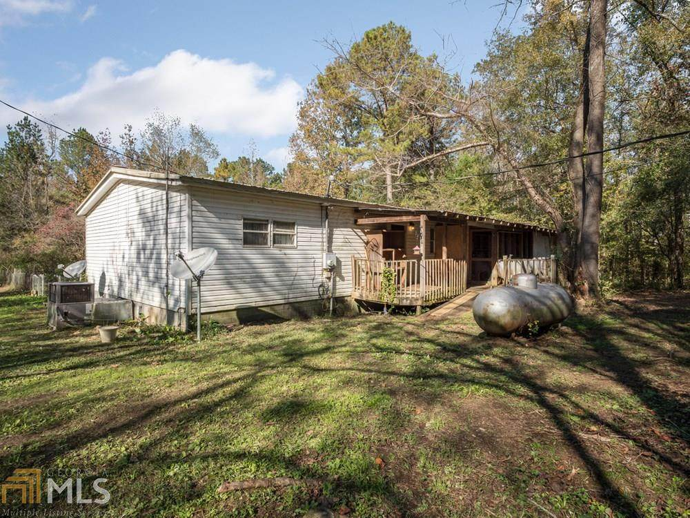 211 Mayfield Rd - Photo 1