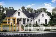130 Presley Farms Pkwy #146, Rockmart, GA 30153 (MLS #8889534) :: Bonds Realty Group Keller Williams Realty - Atlanta Partners