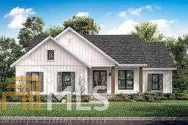 114 Presley Farms Pkwy #147, Rockmart, GA 30153 (MLS #8889537) :: Keller Williams Realty Atlanta Partners