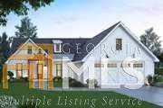 173 Presley Farms Pkwy #8, Rockmart, GA 30153 (MLS #8889540) :: Bonds Realty Group Keller Williams Realty - Atlanta Partners