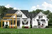 90 Presley Farms Pkwy #148, Rockmart, GA 30153 (MLS #8889541) :: Keller Williams Realty Atlanta Partners