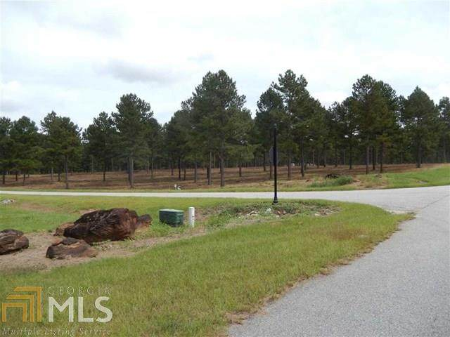 0 Broken Arrow Trl Lot 44, Perry, GA 31069 (MLS #8889581) :: Military Realty