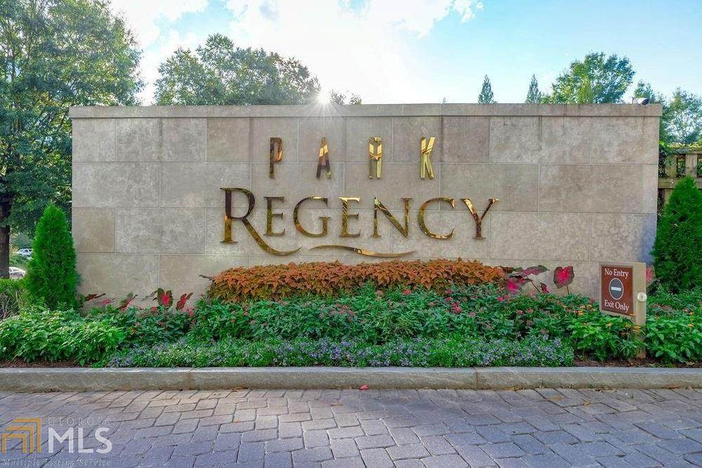 700 Park Regency Pl - Photo 1