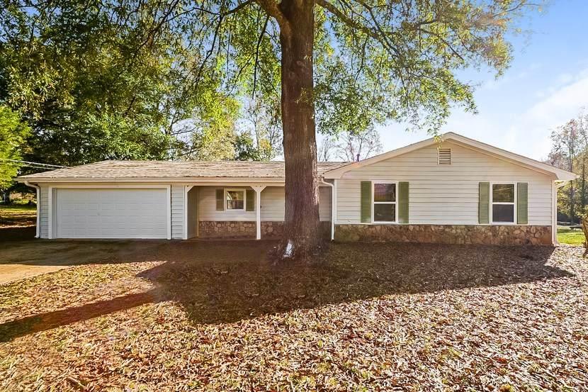 4650 Cedar Brook - Photo 1