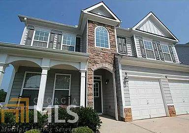 610 Wiley Ct - Photo 1