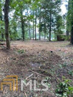 318 Highway 21, Rincon, GA 31326 (MLS #8890182) :: Regent Realty Company